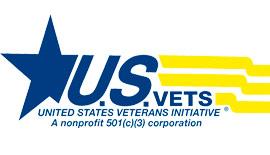Veteran Services Support California Association Of Veteran Service